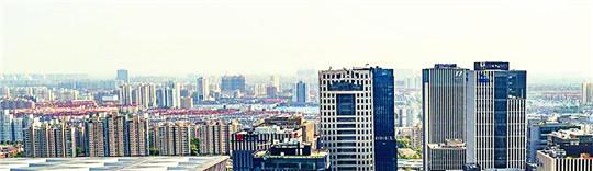 潍坊经济开发区
