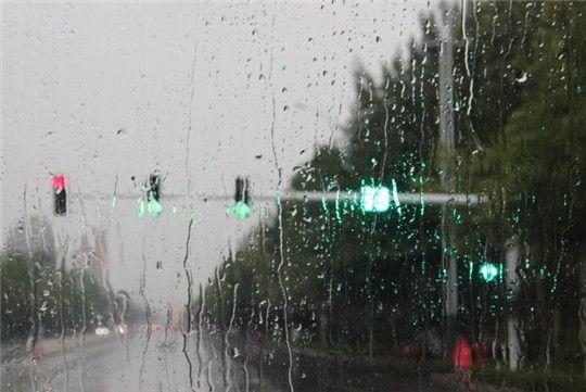华全康明斯500kW发电机组下雨发货