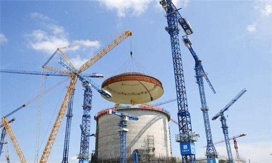 中国这项电力尖端科技,解决世界难题?美媒:不得不服