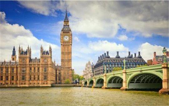 英国用清洁能源代替煤发电,创历史新高!这样华全也可