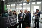 玉柴发电机组发展历史,决定其产品质量!华全专业评测