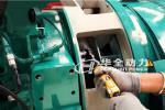 燃气发电机组日常保养,需重点检查这8个方面!华全整理