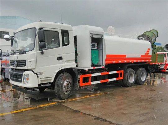 喜讯!喜讯!6月10日一台100千瓦燃气雾炮机发电设备顺利发往济南市